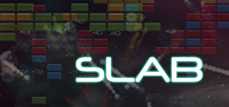 Slab Center