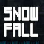 Snow.Fall.logo