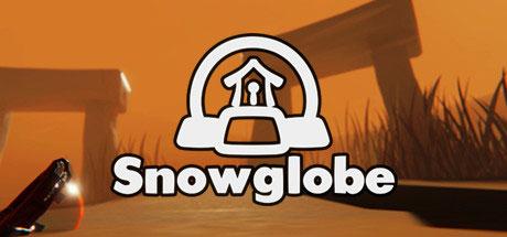 Snowglobe.center