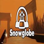 Snowglobe.logo