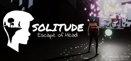 Solitude.-.Escape.of.Head.center
