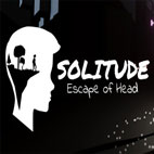 Solitude.-.Escape.of.Head.logo