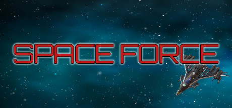 Space Force Center