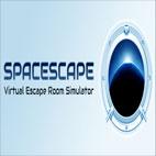 Spacescape.logo