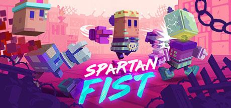 Spartan.Fist.center
