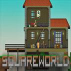 SquareWorld.logo