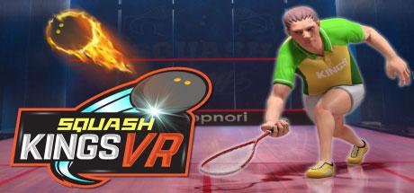 Squash.Kings.VR.center