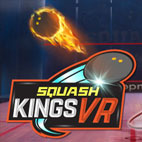 Squash.Kings.VR.logo