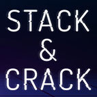 Stack.and.Crack.logo