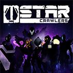 StarCrawlers Hotwire Icon
