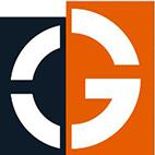 StardockGroupy-Logo