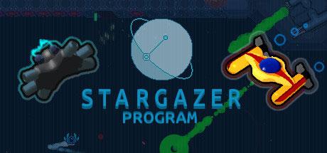 Stargazer.program.center
