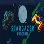 Stargazer.program.logo