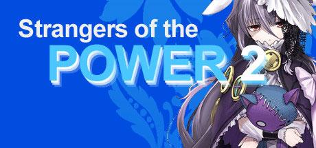 Strangers.of.the.Power.2.center