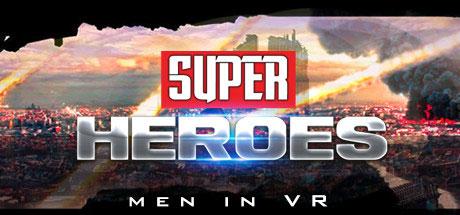 Super.Heroes.Men.in.VR.beta.center