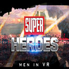 Super.Heroes.Men.in.VR.beta.logo