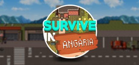 Survive.in.Angaria.center