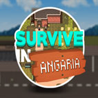 Survive.in.Angaria.logo