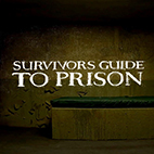 Survivors Guide to Prison 2018.www.download.ir.Poster