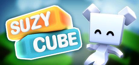 Suzy.Cube.center