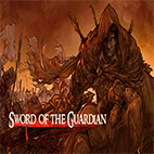 Sword of the Guardian Icon