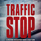 TRAFFIC STOP2017.www.download.ir.Poster