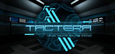 Tactera.center
