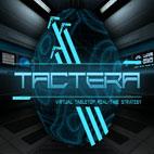 Tactera.logo