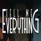 Tell.Me.Everything.logo