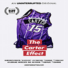 The Carter Effect 2017.www.download.ir.Poster