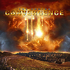 The Coming Convergence 2018.www.download.ir.Poster