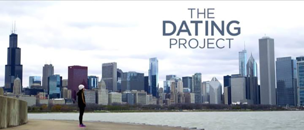 The Dating Project 2018.www.download.ir