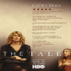 The Tale 2018.www.download.ir.Poster