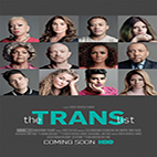 The Trans List 2016.www.download.ir.Poster