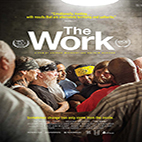The Work 2017.www.download.ir.Poster