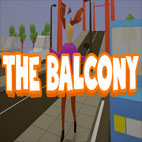 The.Balcony.logo