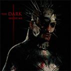 The Dark Inside Me Icon