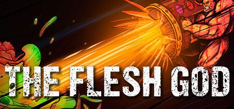 The.Flesh.God.center