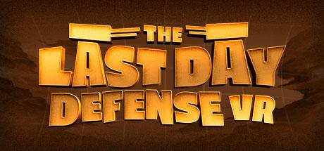 The.Last.Day.Defense.center