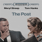 The.Post.2017.logo.www.Download.ir