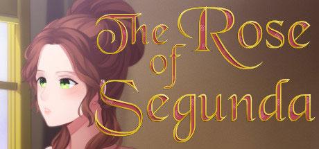 The.Rose.of.Segunda.center