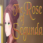 The.Rose.of.Segunda.logo