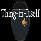 Thing-in-Itself.logo