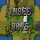 Three.Days.logo