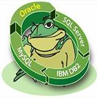 دانلود نرم افزار Toad for Oracle