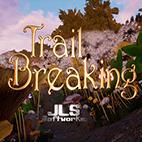 Trail Breaking