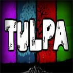 Tulpa.logo