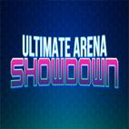 ULTIMATE.ARENA.SHOWDOWN.logo