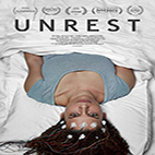 Unrest 2017.www.download.ir.Poster