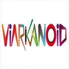 VIARKANOID.logo